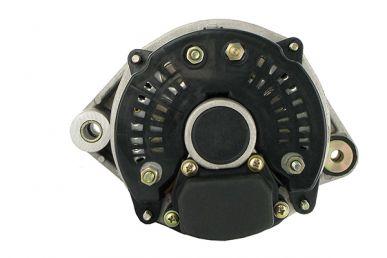 Lichtmaschine ADI PLN95857 24V-60A MICHIGA