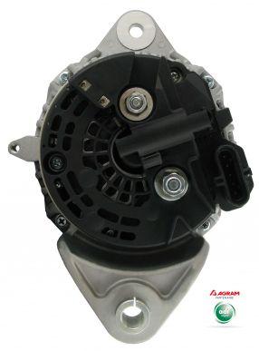 Lichtmaschine ADI TC3057A 24V-110A VOLVO