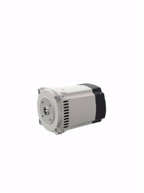 Alternateur monophasé 230V LINZ SP10S-A 1.7 kVa