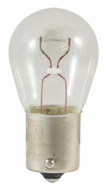 Glühbirne 12 V 21 W (ba15s) (10er-Satz)