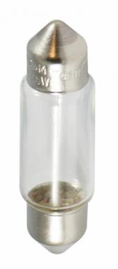 Ampoule navette 12 V 5 W (SV8.5-8)