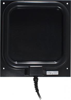 Antenne fixe DAF 003 (32x30x2,5)