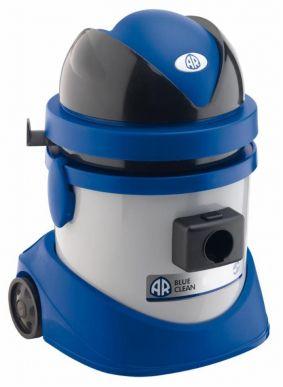 Nass- und Trocken-Industriesauger AR3160