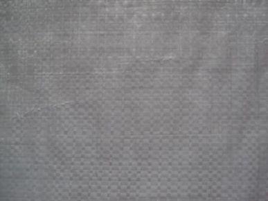 Bâche de protection Couvratis 60 g/m² HDPE bleu avec oeillets