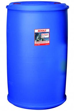 Nettoyant dégraissant surconcentré BACTAEX PRO Fût 210 L