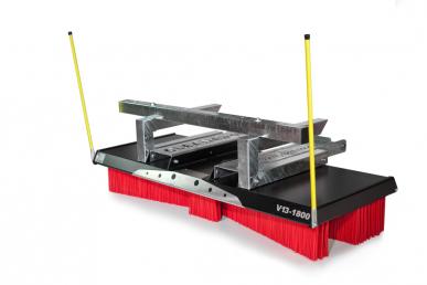 Balai Actisweep V-concept 13-4800