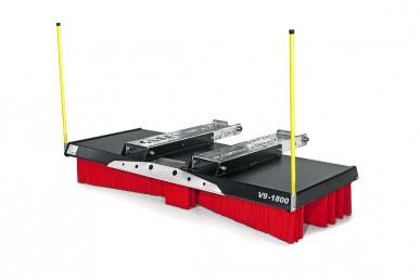 Balai Actisweep V-concept 9-1800