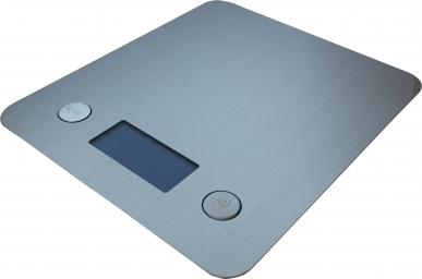 Elektronische Waage 5kg