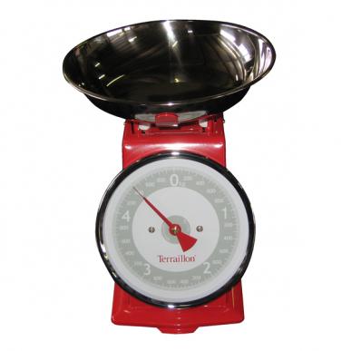 Balance  mécanique 5kg