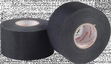 "Bande ""COROTEX"" 25mx4,5cm noire"