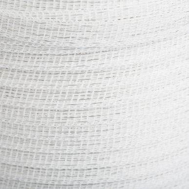 Herkules Eco Weideband 10 mm, 100 Meter