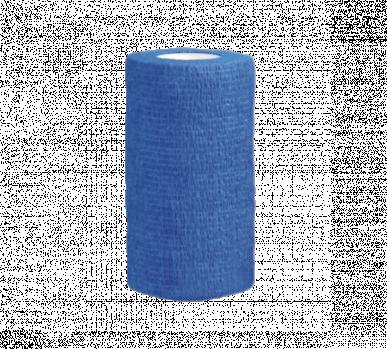 Bande flexible 10cmx4.5m