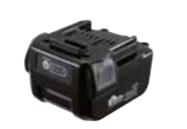 Batterie 14.4V - 4.0Ah pour RB218/397/398