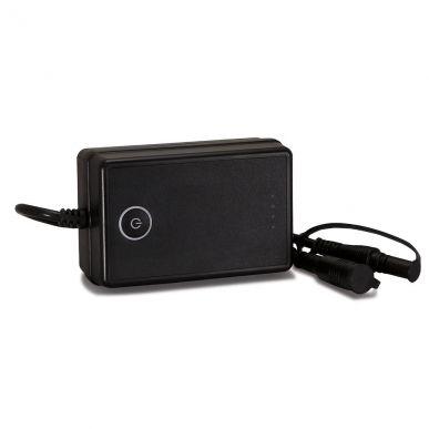 Batterie PowerBank für Farm Kameras