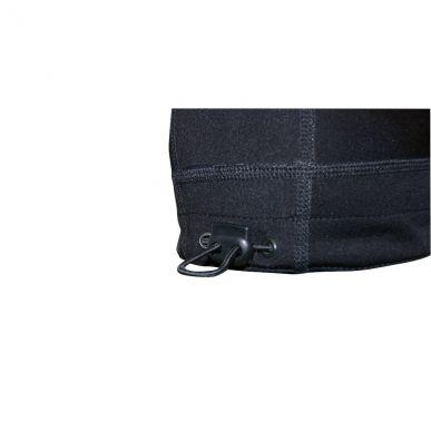 Anti-Geruchs-Kappe, Größe S-M