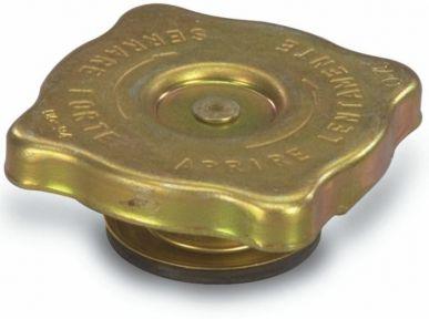 Kühlerdeckel 4999682 anpassbar FIAT CNH