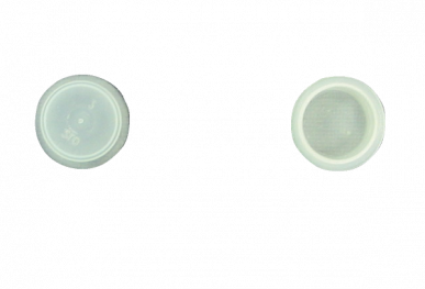 Bouchon Ø 22mm pour POLYFIRST, POLYDRINK (DOUBLE), POLYSELF et POLYFAST NC (DOUBLE)