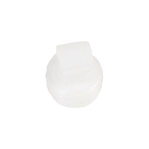 Boulon en plastique