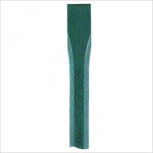Burin à bêche L.250 x l.20 mm