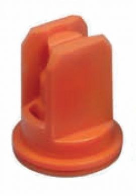 1000 PEZZI SPILLATRICE aghi riscaldamento pavimento heizrohr supporto per tubi da 14-20 mm