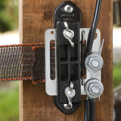 Câble de terre 2,5mm souple, rouleau de 100m, 35 Ohm/1km