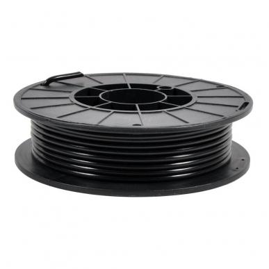 Câble souterrain ø 1,6mm - rouleau 25m