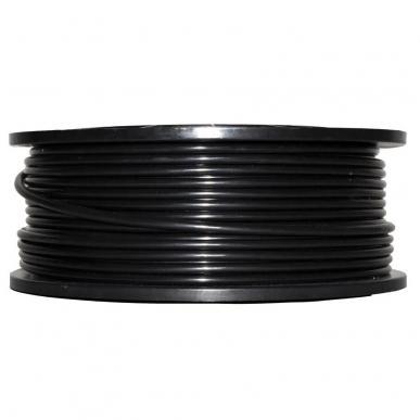Câble souterrain ø 2,5mm - rouleau 100m