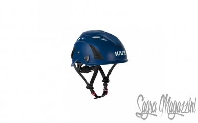 Casque travail Kask Casque Protection de menton Ventilé mesure réglable - Chantier