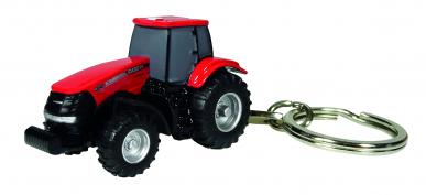 Porte-clés Tracteur Case IH Magnum 380 CVX 1:128