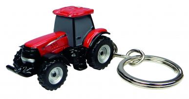 Porte-clés Tracteur Case IH Puma 240 CVX (2016) 1:128