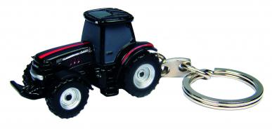 Porte-clés Tracteur Case Puma CVX 230 1:128
