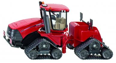 Tracteur Case Quadtrac 600 Siku 1:32