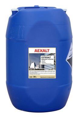 Dégraissant industriel polyvalent CETEXALT ORIGINAL Fût 30 L