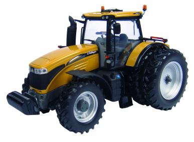 Tracteur Challenger MT685E 1:32