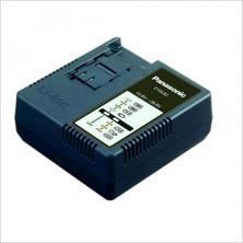 Chargeur 10.8-28.8V Li-Ion