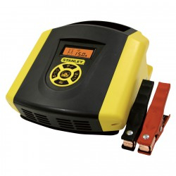 CHARGEUR INTELLIGENT HF 15A