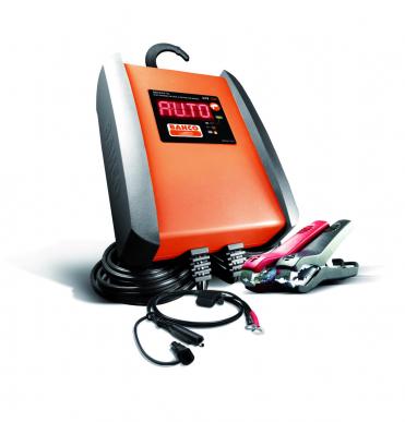 Achat Chargeur De Batterie Pas Cher Farmitoo