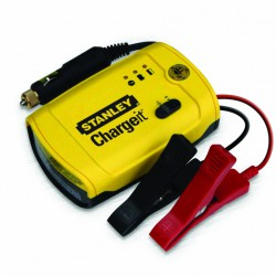 CHARGEUR - MAINTIEN CHARGE 2A