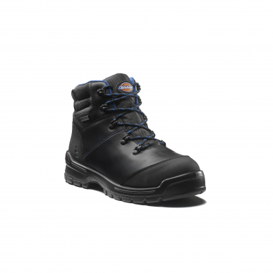 Chaussures de Sécurité Cameron