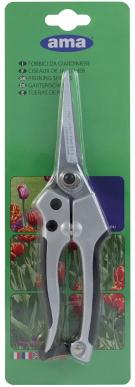 Ciseaux pour vendange de 200 mm