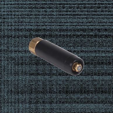 Clapet de rechange pour abreuvoir modèle 10P
