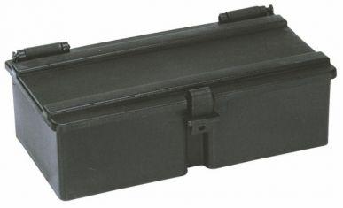 Coffre à outils  270x151x136 mm
