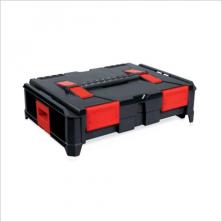 Coffret de rangement BoxOnBox 1