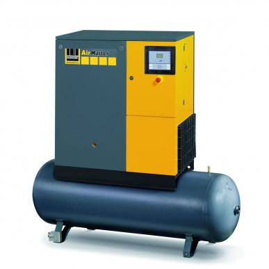 Compresseur AM B 7-13-500 XBDK