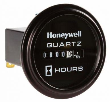 Stundenzähler Ø 52,5 mm