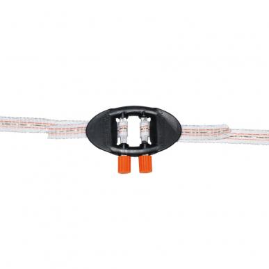 Connecteur ruban 12,5/20mm (5)