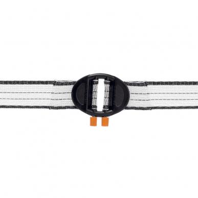 Connecteur ruban 20/40mm (5)