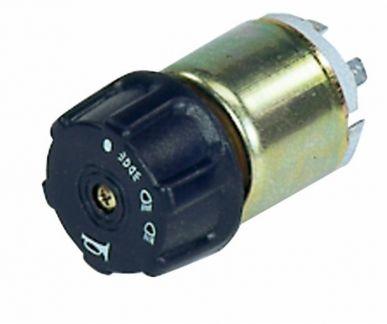 4-Stufen-Schalter für Licht und Hupe Fiat 5132021
