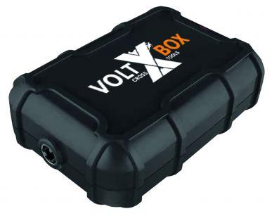 Convertisseur VOLTBOX 120