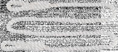 Corde de vêlage en perlon 9mm longueur 150cm